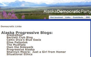 alaskademparty