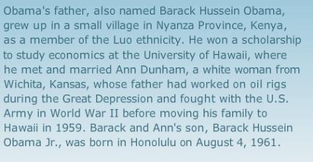 history channel honolulu